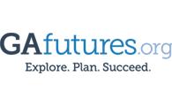 Georgiafutures logo