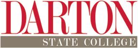 Darton State College Logo