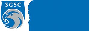 South Georgia State College Logo