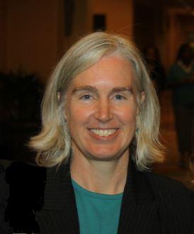 Sandra Neuse