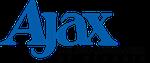 Ajax Building Corporation