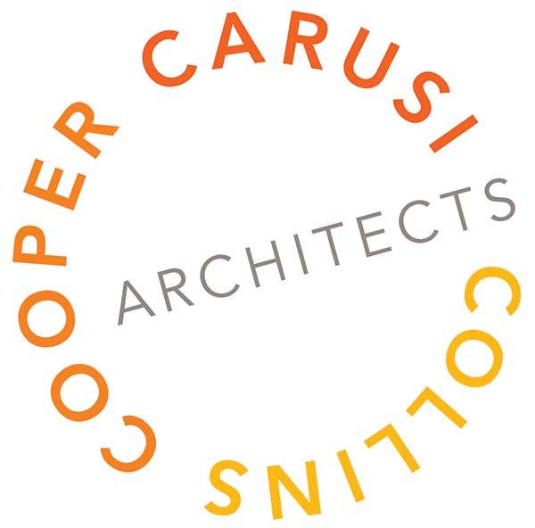 Collins Cooper Carusi Architects