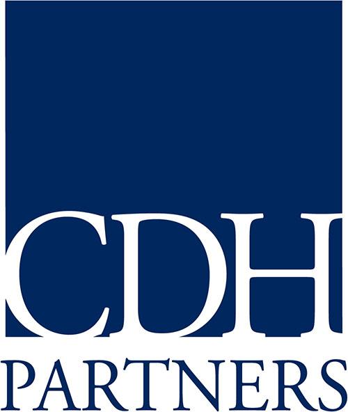 CDH Partners