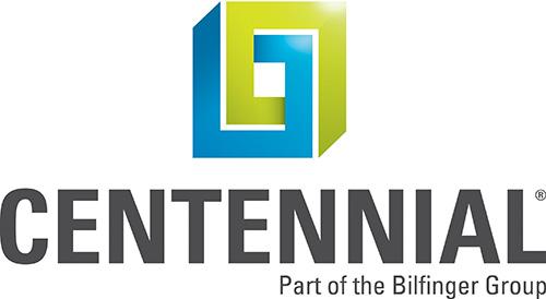 Centennial Contractors