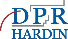 DPR Hardin