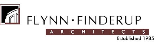 Flynn-Finderup