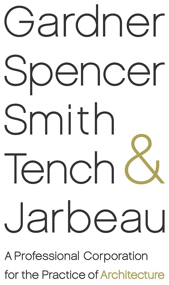 Gardner Spencer Smith Tench & Jarbeau