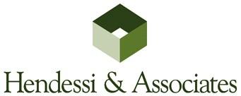 Hendessi & Associates