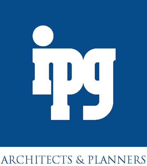 IPG Architects