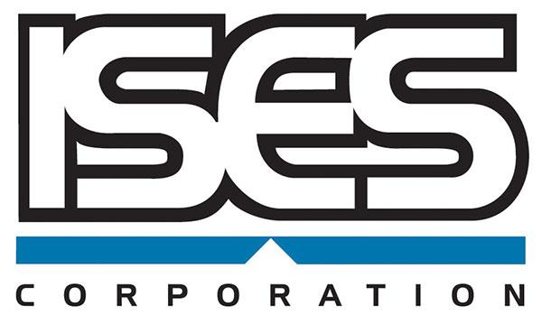 ISES Corp.