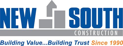 New South Construction Company