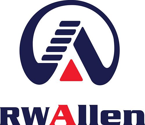 RW Allen