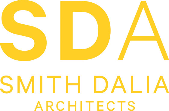 Smith Dalia