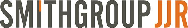 Smith Group