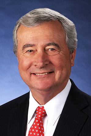 Dr. Tony Ziess
