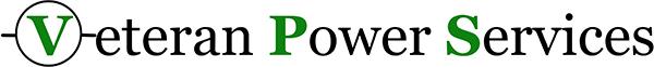 Veteran Power Services