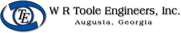 WR Toole