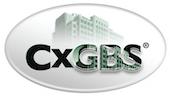 CX GBS