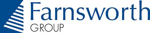 Farnsworth Group