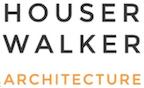 House Walker