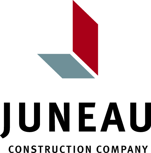 Juneau Construction Company