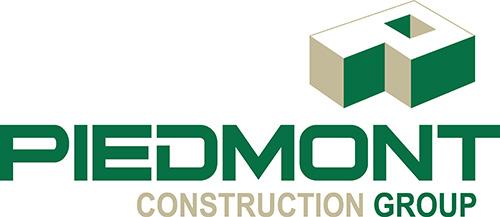 Piedmont Construction