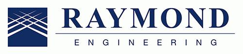 Raymond Engineering