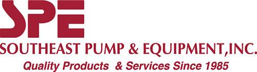 Southeast Pump & Equipment