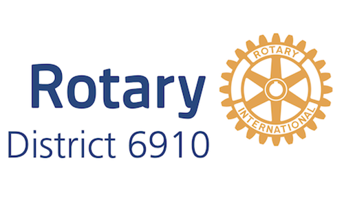 Rotary District 6910