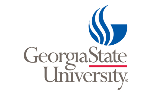 Georgia State Impresses Gates Foundation CEO