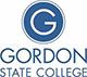 Gordon State College Logo