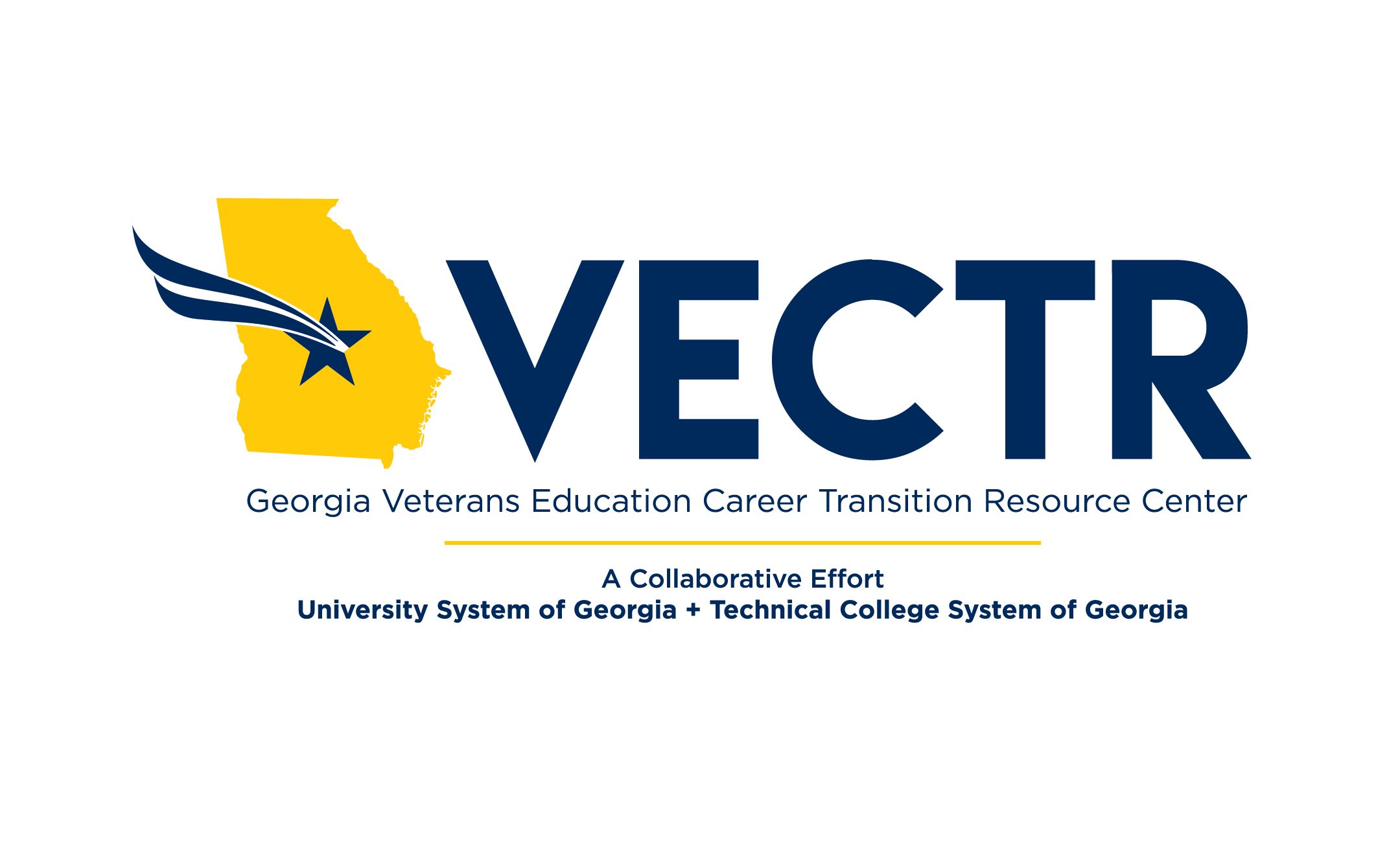 Image result for Georgia Vectr logo