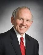 Dr. Gregory F. Aloia thumbnail