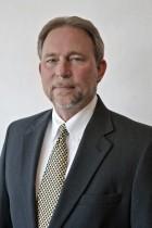 Dr. F. Gary Barnette thumbnail