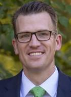 Dr. Brendan Kelly thumbnail