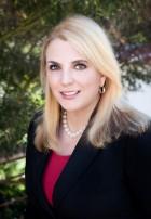 Dr. Jennifer Frum thumbnail