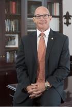 Dr. Jaimie Hebert thumbnail