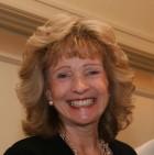 Dr. Kathleen Long thumbnail