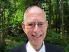 Dr. Louis H. Levy thumbnail