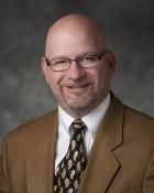 Dr. Chris Markwood thumbnail