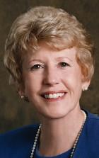 Dr. Martha Nesbitt thumbnail