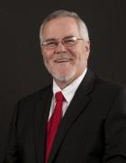 Dr. Robert Edwin McGehee, Jr. thumbnail