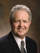 Dr. Randy Hanna thumbnail