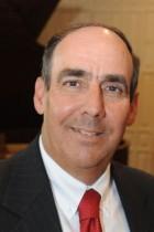 Dr. Carl Stockton thumbnail