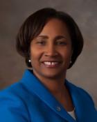 Dr. Ingrid Thompson-Sellers thumbnail