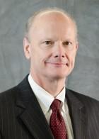 Dr. Steve Wrigley thumbnail