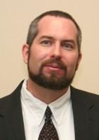 Dr. Alan Brasher thumbnail