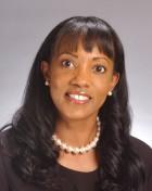 Dr. Andrea L. Miller thumbnail
