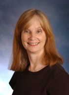 Dr. Barbara Baumstark thumbnail