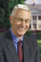 Dr. Bruce Grube thumbnail